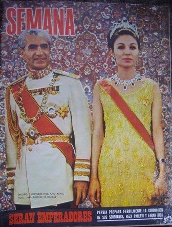 REVISTA SEMANA, MADRID,7 DE OCTUBRE DE 1967, NUM. 1.442