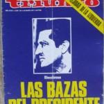 TRIUNFO, AÑO XXXII, NÚM. 739,26 de marzo de 1977