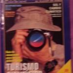 CIENCIA & VIDA nº 5, Julio 1998