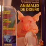 CIENCIA & VIDA nº 8, Octubre 1998
