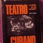 PRIMER ACTO, Revista mensual nº 108, mayo 1969