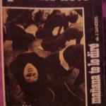 PRIMER ACTO, Revista mensual nº 97, junio 1968