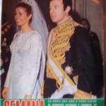 SEMANA NÚM. 1674, AÑO XXXIII, 18 de marzo de 1972