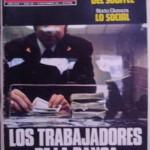 TRIUNFO, 5ª ÉPOCA, AÑO XXIX, NÚM. 635,30 de noviembre de 1974
