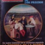 TRIUNFO, 5ª ÉPOCA, AÑO XXVII, NÚM. 547,24 de marzo de 1973