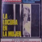 TRIUNFO, 5ª ÉPOCA, AÑO XXVII, NÚM. 556,26 de mayo de 1973