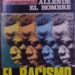TRIUNFO, 5ª ÉPOCA, AÑO XXVIII, NÚM. 574,29 de septiembre de 1973