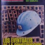 TRIUNFO, 5ª ÉPOCA, AÑO XXVIII, NÚM. 576,13 de octubre de 1973