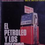 TRIUNFO, 5ª ÉPOCA, AÑO XXVIII, NÚM. 584,8 de diciembre de 1973