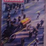 TRIUNFO, 5ª ÉPOCA, AÑO XXVIII, NÚM. 587,29 de diciembre de 1973