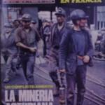 TRIUNFO, 5ª ÉPOCA, AÑO XXVIII, NÚM. 594,16 de febrero de 1974