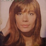 ama Nº 141, Diciembre,  Primera Quincena, Año 1965