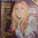 ama Nº 320, Abril,  Primera Quincena, Año 1973