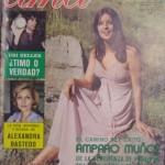 ama Nº 380, Octubre,  Primera Quincena, Año 1975