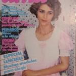 ama Nº 520, Agosto,  Primera Quincena, Año 1981