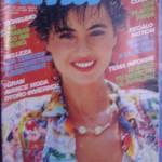 ama Nº 569, Agosto,  Segunda Quincena, Año 1983