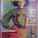 ama Nº 571, Septiembre,  Segunda Quincena, Año 1983