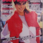 ama Nº 572, Octubre,  Primera Quincena, Año 1983