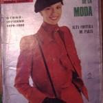 ¡HOLA!, Número Especial Otoño - Invierno  1979 - 1980