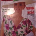 ¡HOLA!, Número Especial, Primavera – Verano  1980