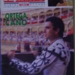 APLAUSOS Nº 668, AÑO XIV, 16 de julio de 1990