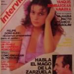 INTERVIU Año 3, Nº 86, 5 – 11 enero 1978