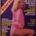 INTERVIU Año 3, Nº 87, 12 – 18 enero 1978