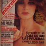 INTERVIU Año 3, Nº 93, 22 febrero – 1 marzo 1978