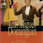 La vida de un gran seductor, Luis Miguel Dominguín, Marié Morale