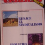 TRIUNFO AÑO XXXI, NÚM. 709, 28 de agosto de 1976