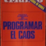 TRIUNFO AÑO XXXI, NÚM. 718, 30 de octubre de 1976
