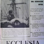 ECCLESIA Número 1770, 20 de diciembre de 1975, Año XXXV