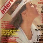 INTERVIU Año 3, Nº 100, 13 - 19 Abril 1978