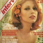 INTERVIU Año 3, Nº 102, 27 Abril – 3 mayo 1978