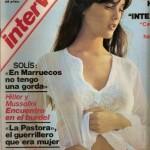 INTERVIU Año 3, Nº 98, 30 Marzo – 5 Abril 1978