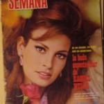 SEMANA NÚM. 1410, Año XXVIII, 25 febrero 1967