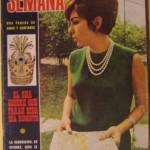 SEMANA NÚM. 1415, Año XXVIII, 1 abril 1967