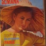 SEMANA NÚM. 1441, Año XXVIII, 30 septiembre 1967