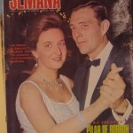 SEMANA NÚM. 1454, Año XXVIII, 30 diciembre 1967