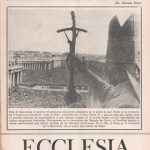 eclesia 1734