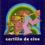 Cartilla de Cine