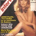 INTERVIU Año 3, Nº 101, 20 - 26 Abril 1978