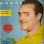 REVISTA  ONDAS, 1 de octubre de 1958, Número 140