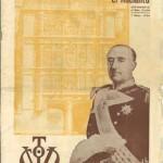 suplemento el adelanto 7 mayo 1954