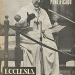 ECCLESIA Número 1647, 23 de Junio de 1973, Año XXXIII