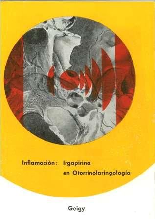 Inflamacion igapirina