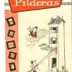 Pildoras nº 4