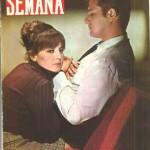 SEMANA, 20 abril 1965, Nº 1313, AÑO XXVI