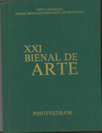 bienal de arte