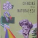 CIENCIAS DE LA NATURALEZA ALVAREZ